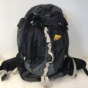🔥Kelty Redwing 3100 Hiking Daypack Backpack